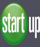 Tìm vốn cho doanh nghiệp (P.2)