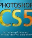 Chỉnh sửa ảnh trong photoshop CS5