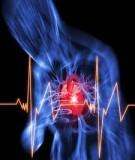 Bệnh học thực hành: Cơn đau tim