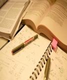 Bài tập Xác suất thống kê (Có đáp án)