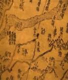 Lịch Sử Văn Minh Trung Hoa - Chương I (tiếp theo)