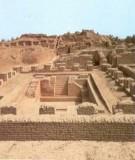 Lịch sử văn minh Ấn Độ - Chương II (tiếp theo)