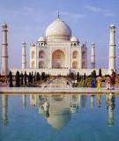 Lịch sử văn minh Ấn Độ - Chương II