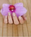 Lưu ý khi chăm sóc móng tay, móng chân