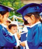 Ôn thi Đại học môn Toán năm 2011 (Số 7)