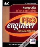Pro/ENGINEER CĂN BẢN