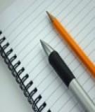 10 lỗi thường gặp khi viết CV tiếng Anh