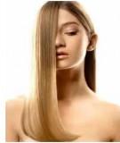 Những lỗi khi chăm sóc tóc