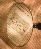 Vai trò của nghiên cứu thị trường