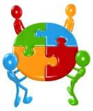4 phương pháp nâng cao kỹ năng làm việc nhóm