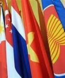 Hiệp định về quan hệ đối tác kinh tế toàn diện giữa các quốc gia thành viên hiệp hội các quốc gia Đông Nam Á và Nhật Bản