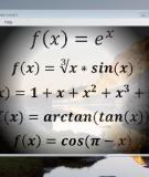 Ôn thi đại học môn toán 2011 - Đề số 2