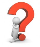 Câu hỏi ôn tập môn học Cơ sở truyền động điện