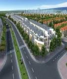 Quy chuẩn xây dựng Việt Nam: Chương 7 - Quy định về kiến trúc đô thị