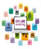 Thủ thuật trong kinh doanh online