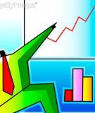 """Các mục tiêu """" Phân tích báo cáo tài chính """""""