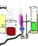 Chuyên đề luyện thi Đại học môn Hóa học - Khối B