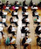 Ôn thi đại học môn văn – Kiểu bài so sánh văn học