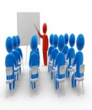 Mô hình đào tạo nhân viên thời đại mới
