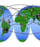 Network-Giáo trình mạng máy tính