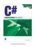 C Language Specification