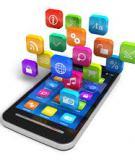 Kiến thức Marketing: Sự lên ngôi của tiếp thị di động