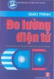 Giáo trình Đo lường điện tử - Vũ Xuân Giáp