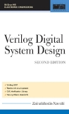 Verilog Digital System Design RT Level Synthesis, Testbench and Verification