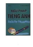 Ngữ pháp tiếng anh - Vũ Thanh Phương