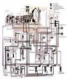 Hệ thống điều khiển số - Giới thiệu hệ thống điều khiển RFOC
