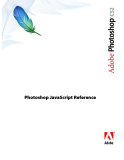 Photoshop JavaScript Reference