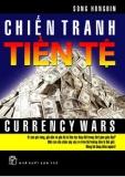 Chiến tranh Tiền tệ - Ebook
