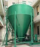 Xử lý nước cấp chương 7: Các phương pháp xử lý nước đặc biệt - Ths Lâm Vĩnh Sơn
