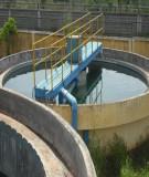 Xử lý nước cấp chương 3: Phương pháp khử Fe, Mn trong xử lý nước cấp  - Ths Lâm Vĩnh Sơn