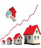 6 giải pháp ổn định thị trường bất động sản