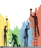 Tác động của quản lý nhân sự tới hình ảnh thương hiệu