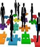 5 nghịch lý trong quản lý nhân sự