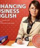 Tiếng Anh thương mại - Gặp mặt