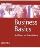 Tiếng anh thương mại - Bàn việc kinh doanh (phần tiếp theo)
