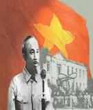 Tập 3 Toàn tập Hồ Chí Minh