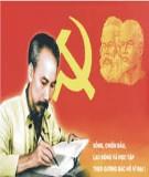 Ebook Hồ Chí Minh toàn tập - Tập 2