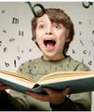 Từ vựng Anh văn cho trẻ em