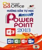 PowerPoint - Căn bản và nâng cao