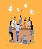 Nguyên tắc giao tiếp cho nhân viên kinh doanh