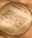 Phương pháp nghiên cứu kinh tế - Chương 1: Các bước tiến hành quá trình nghiên cứu - ĐH Cần Thơ
