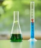 Trắc nghiệm hóa vô cơ - Fe - Cu - Cr