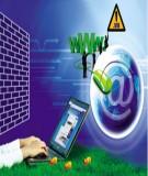 102 Bí quyết Thương mại điện tử - Part 1