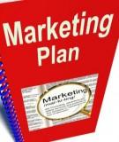 """5 cách """"giết chết"""" kế hoạch marketing"""