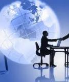 Giới thiệu phương pháp nghiên cứu kinh tế kinh doanh