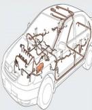 Hệ Thống Điện Trên Ô tô - Phần điện thân xe